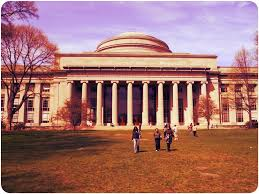 admissions tip college essay phrases from colleges like mit admissions tip college essay phrases from colleges like mit caltech