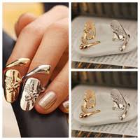 Wholesale <b>Exquisite</b> Gold Rings