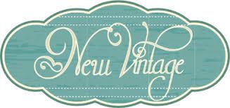 <b>New Vintage</b> | Furniture Paint - Sweet Pickins Milk & Fusion Mineral