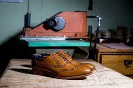 Barker <b>Shoes</b> – Handmade Quality English Shoemakers Since 1880 ...