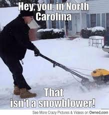 14 Hilarious Memes About North Carolina via Relatably.com
