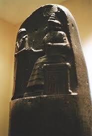 stele of hammurabi essay   essay topicsstele of hammurabi at louvre museum