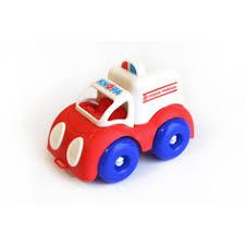 Купить детские <b>машинки</b> в интернет-магазине Lookbuck