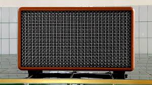 <b>Rombica</b> - <b>Rombica mysound</b> Groove: Студийное качество ...