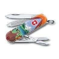 Складные <b>ножи</b> со скидкой – купить в интернет-магазине ...