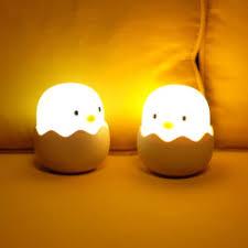 <b>Silica Gel</b> Light
