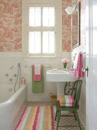 simple designs small bathrooms decorating ideas: simple small bathroom design ideas small bathroom decor simple small bathroom design ideas