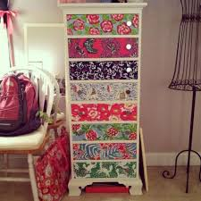 wrapping paper covered drawers adhesive paper for furniture