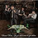 Playera 4 Se Manchó De Sangre by Revolver Cannabis