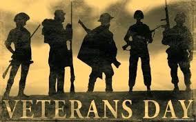 Veterans+day+pictures+2014.jpg via Relatably.com