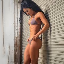 diets for women that work fitness model diet for vegetarians