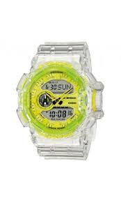 <b>Casio GA</b>-<b>400SK</b>-<b>1A9ER</b> купить <b>часы</b> в магазине Time52