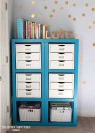 clever office organisation 37 amazing office organization ideas office