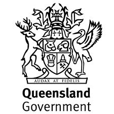 You won't believe what triggered my <b>sleepwalking</b>… | Queensland ...