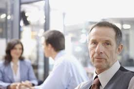 age discrimination issues in the workplace do you discriminate against older workers even subtly