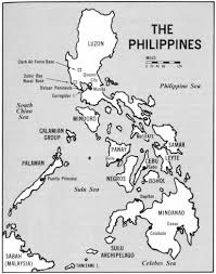 「1934, us perlament approved philippines independence」の画像検索結果