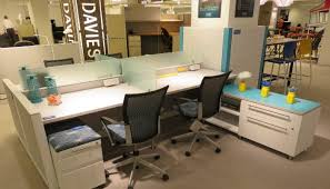 give old office furniture a new lease on life buy home office furniture give
