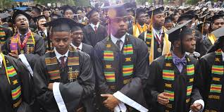 researchers states college debt is stopping african american researchers states college debt is stopping african american graduates from gaining wealth