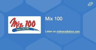 <b>Mix 100</b> Listen Live - <b>100.3</b> MHz FM, Denver, United States | Online ...