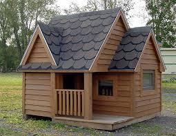 Awesome Dog House DIY Ideas Indoor and Outdoor  PHOTOS diy dog house ideas