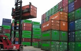 Resultado de imagen para Exportaciones se incrementaron en el primer semestre del año paraguay