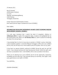 resign letter format   svixe don    t live a little  live a resumemunira resignation letter