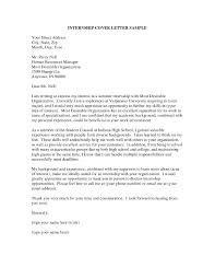 S Job Cover Letter Examples Examples Of Good Cover Letters ... s job cover letter examples examples of good cover letters examples of good cover letters opening