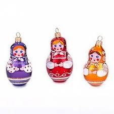 Новогодние игрушки Jolochka - купить в России:Москва, Санкт ...