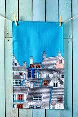 Качественные <b>кухонные полотенца</b> в интернет-магазине ...