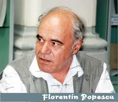 Imagini pentru florentin popescu imagini