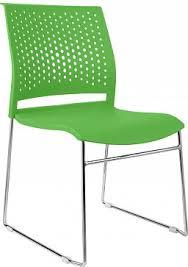 <b>Кресла Riva Chair</b> купить в Москве, цены - Vior