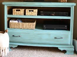 dresser tv stand buffet entryway