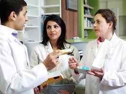 mpharm pharmacy   university of hertfordshire