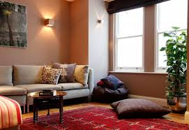 room budget decorating ideas: full size of interiorapartment living room decor ideas with good small living room designs