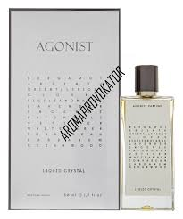 Селективные духи <b>Agonist Liquid Crystal духи</b> 50 ml купить ...