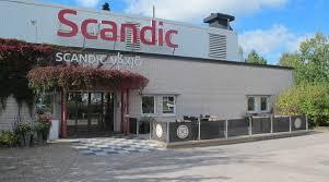 Bildresultat för scandic hotel växjö