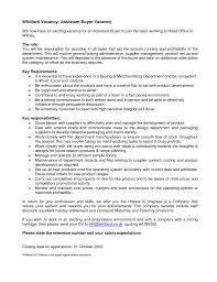 purchase buyer resume buying resume reportz web fc com buying resume buying resume reportz web fc com buying resume