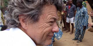 """Résultat de recherche d'images pour """"borloo afrique"""""""