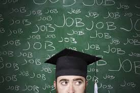 dream job not be your first job and that s okay credit ultrasoundschoolsinfo com your dream job