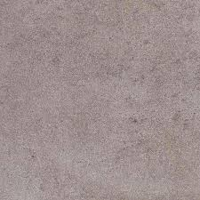 <b>Столешница</b> EGGER <b>Бетон светлый 4100х600х38мм</b>