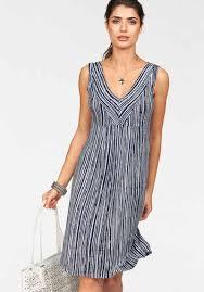 Купить платья майки 2019-2020 недорого в интернет магазине ...