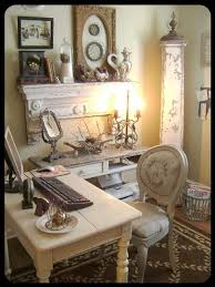 1000 ideas about shabby chic desk on pinterest chic desk shabby chic and desks for sale chic vintage home office desk cute