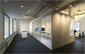 cool office space designs office space design ideas space top interior designers nyc photos office design alluring tech office design