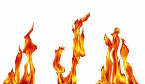 Image result for older adult fire Safety