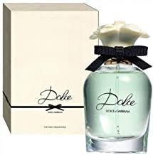 dolce and gabbana perfume - Amazon.com