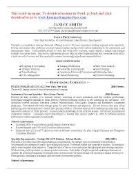about resumecv apps resume maker app and resume resume resume maker templates easy resume builder app easy resume nkgtt5nm