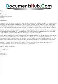 promotion request letter for higher sample com request letter for promotion template