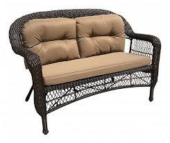 <b>Диван Afina Garden</b> LV520-1 — купить по выгодной цене на ...