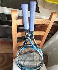 Купить товары для <b>тенниса</b> , бадминтона и пинг-понга в Москве с ...