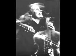 <b>Haydn</b>: Cello Concerto in C major - <b>Jacqueline Du Pré</b> - YouTube